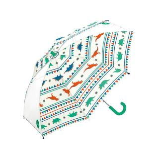 w.p.c for kids Umbrella 50cm ダイナソー