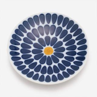 Botanical 豆皿 タンポポ