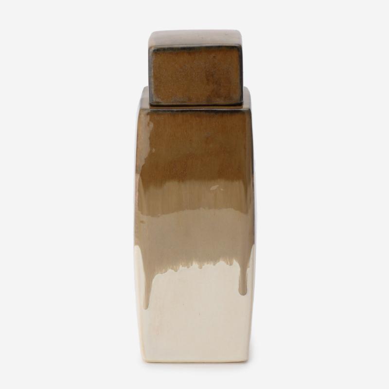 NALANI OBJET 29cm ブラウン