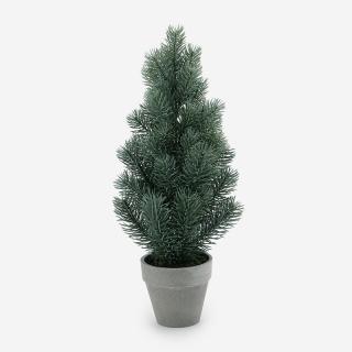 ウィッシュツリー Mサイズ