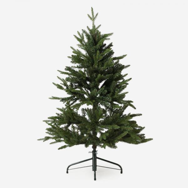 クリスマスツリー 2019 120cm