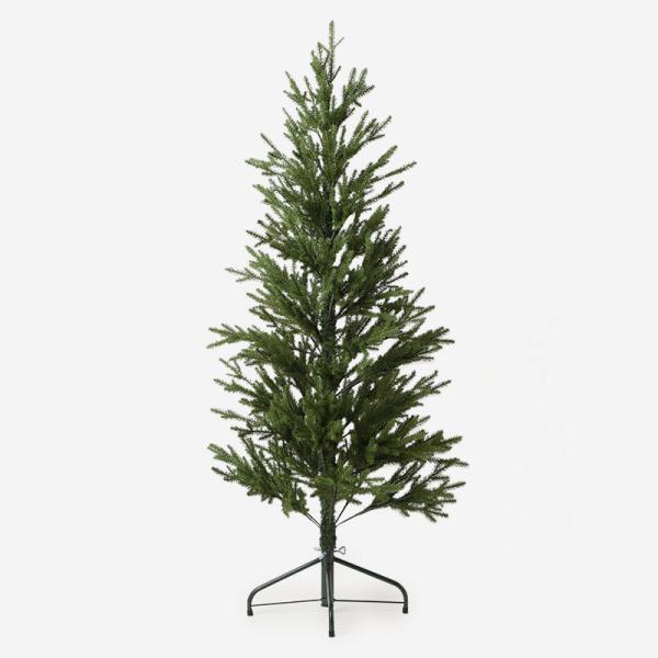 クリスマスツリー 2019 150cm