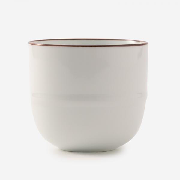 HIBITO SABI CUP R7.8