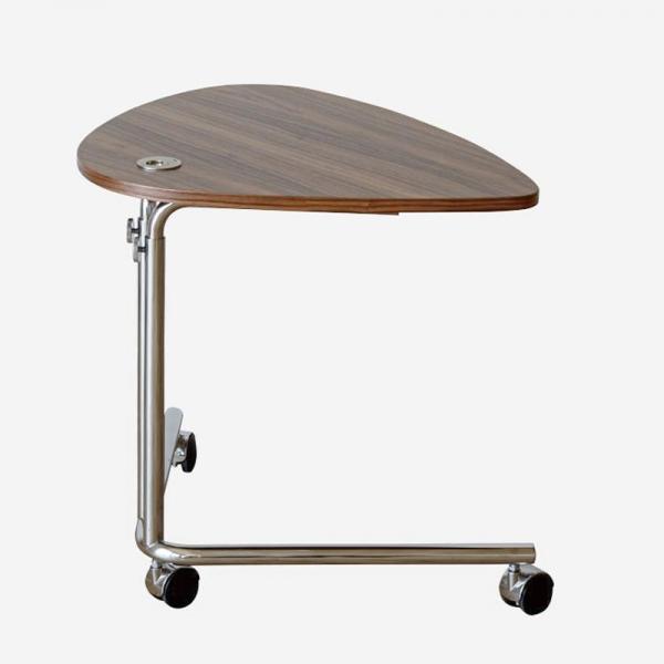 TECTA K22R サイドテーブル