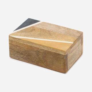 RAY BOX Lサイズ