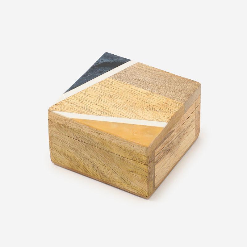RAY BOX Sサイズ