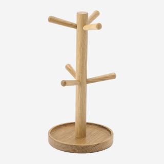 UTILITY オークマグツリー