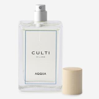 CULTI A(AQQUA) ルームスプレー 100ml