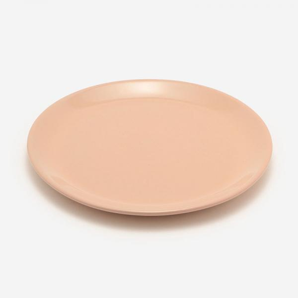 Maria Portugal Terracota プレート R28cm ピンク