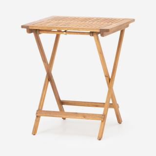 RAY フォールディングテーブル