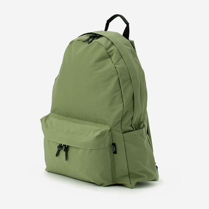 STANDARD SUPPLY DAILY DAY PACK ライトカーキ(ACTUS限定カラー)