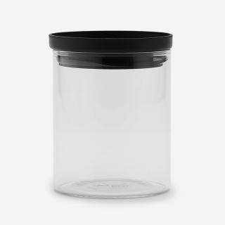 耐熱ガラスキャニスター 500ml