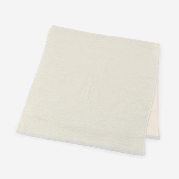 SOU バスタオル 65×120cm ライトグレー