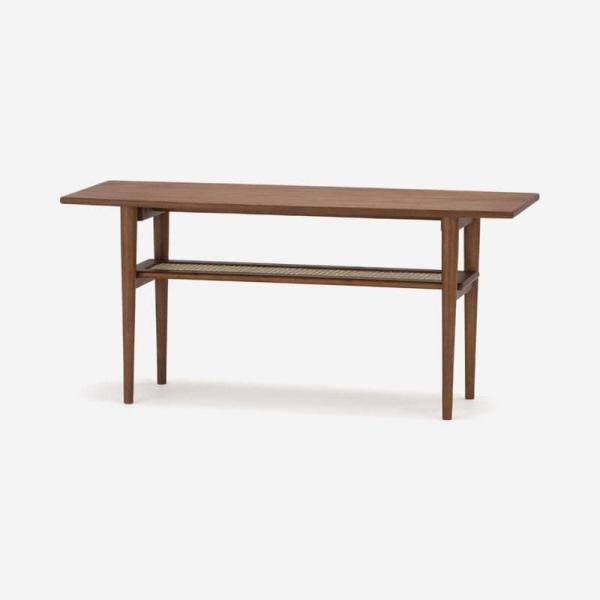 H.W.F リビングテーブル