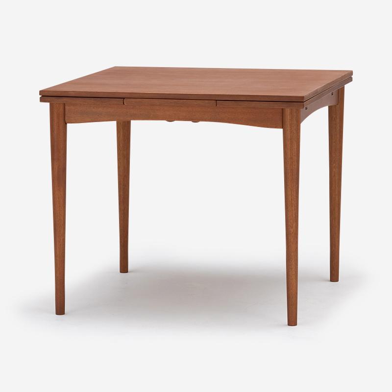 H.W.F ダイニングテーブル TYPE-B