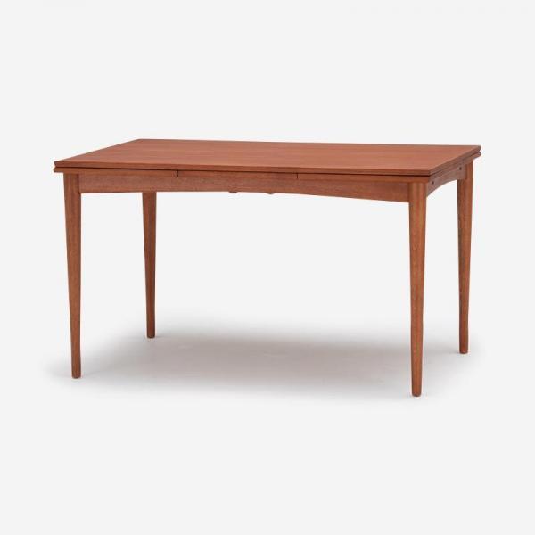 H.W.F ダイニングテーブル TYPE-A
