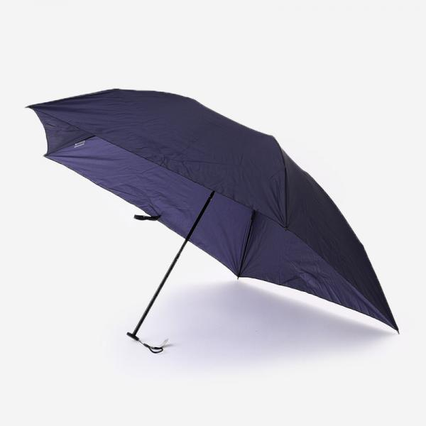 W.P.C SUPER AIR LIGHT UMBRELLA(雨傘) ネイビー