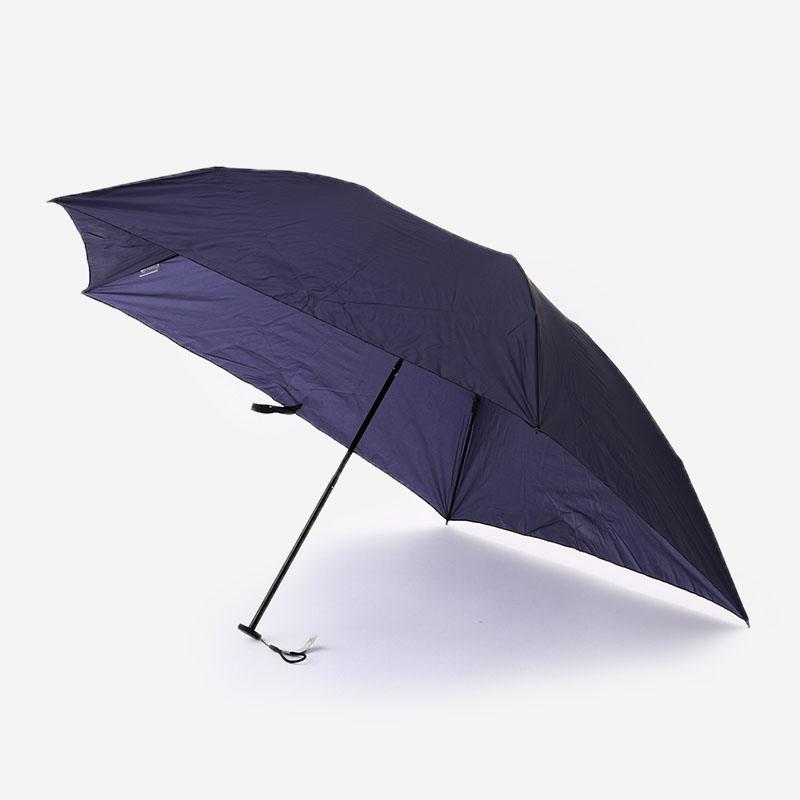 W.P.C SUPER AIR LIGHT UMBRELLA(雨傘) ネイビー