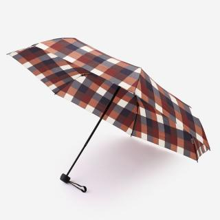 W.P.C BASIC FOLDING UMBRELLA(雨傘)  ワインチェック