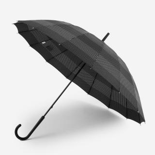 W.P.C UNISEX ドット(雨傘)