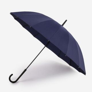 W.P.C UNISEX ネイビー(雨傘)