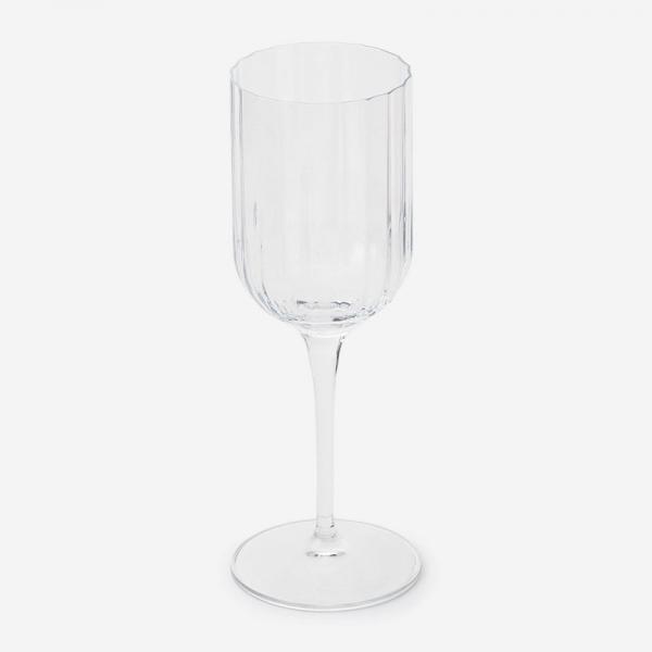 Luigi Bormioli BACH ワイングラス 280ml