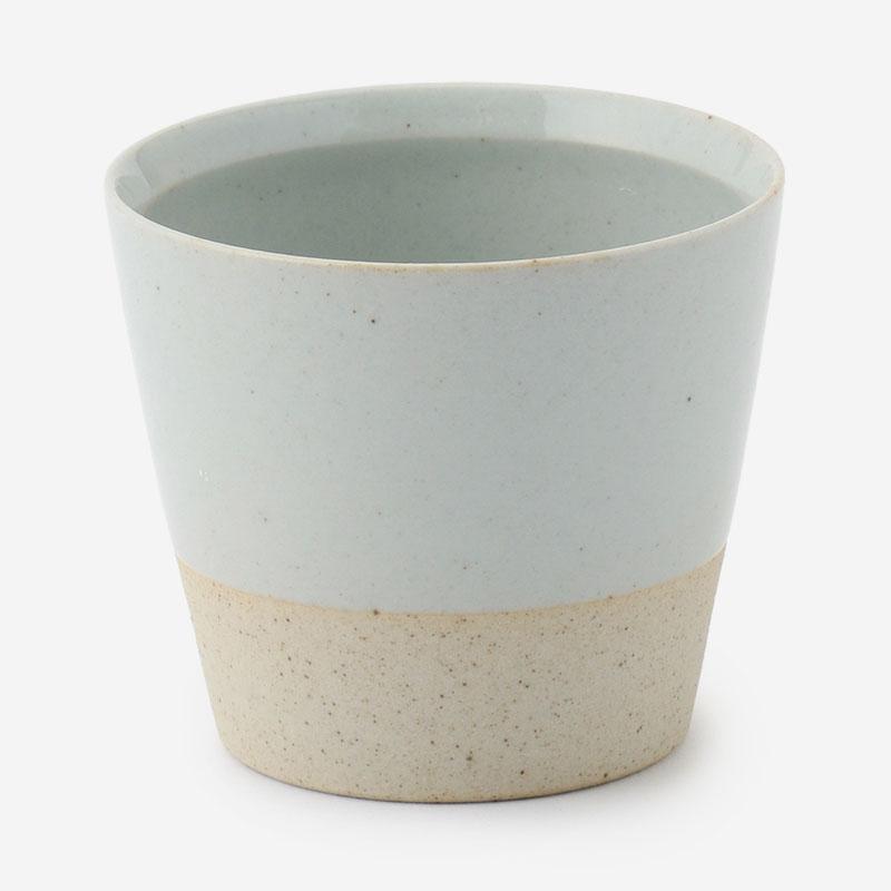 MOON FREE CUP R8cm ベージュ