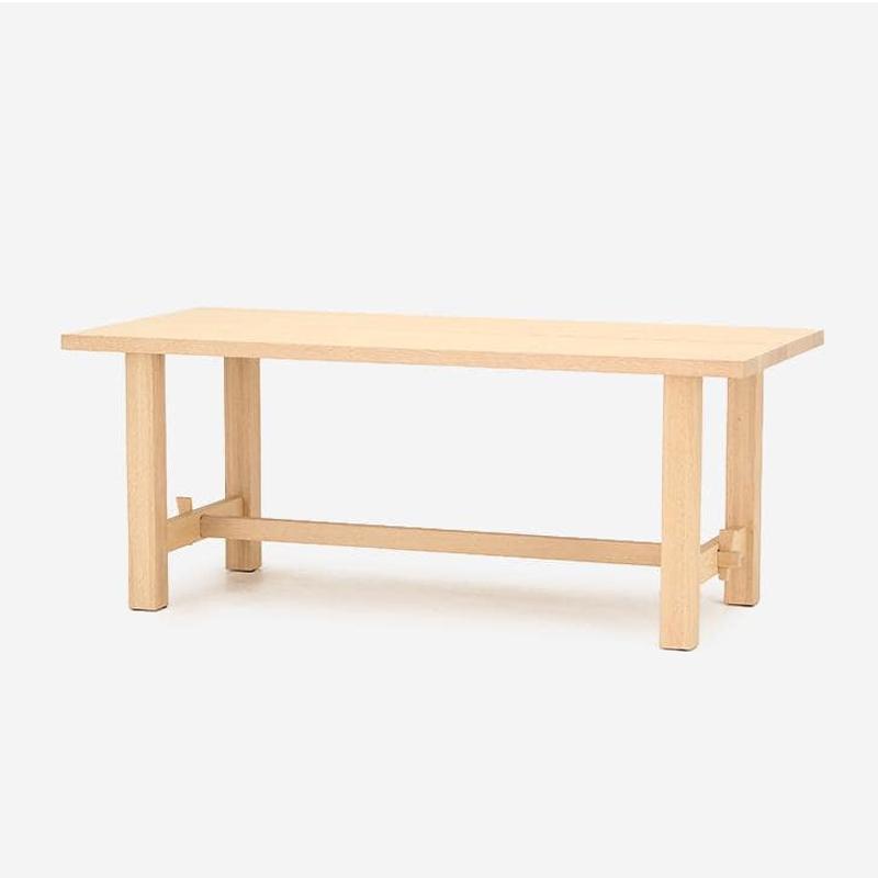 JARVI ダイニングテーブル 180cm