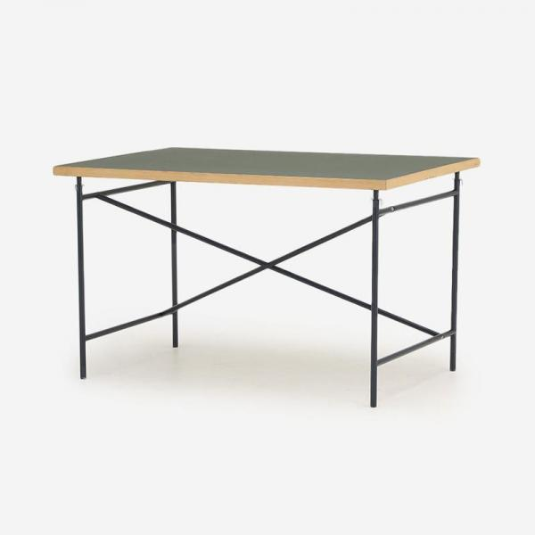 EIERMANN 1 TABLE 120cm