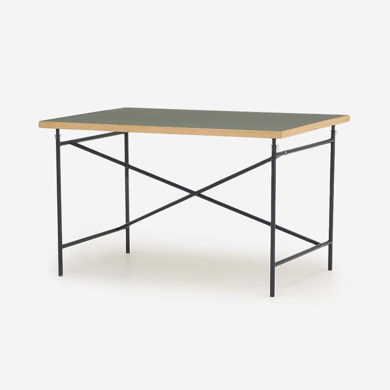 EIERMANN 1 TABLE 120cm