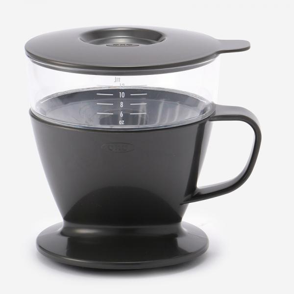 OXO オートドリップコーヒーメーカー