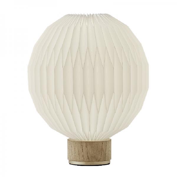 LE KLINT MODEL375 TABLE LAMP S