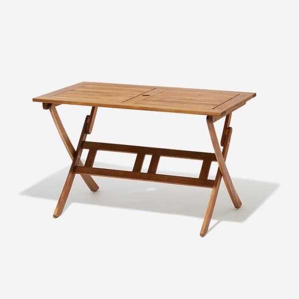 LandNorm RAY フォールディングテーブル