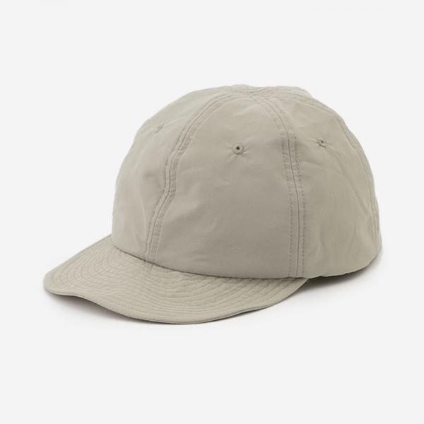 LandNorm COMPACT CAP フロアグレー