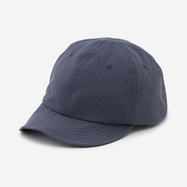 LandNorm COMPACT CAP オレゴングレープ