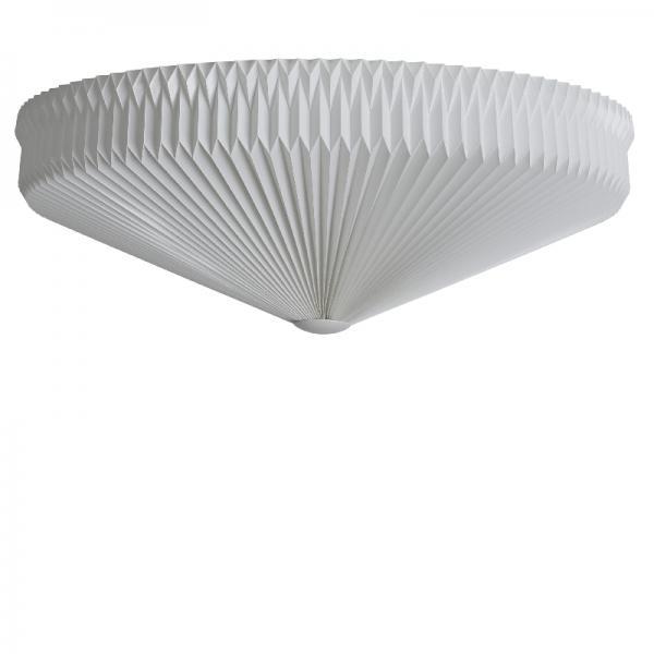 LE KLINT MODEL30-65 CEILING LAMP 直径65cm