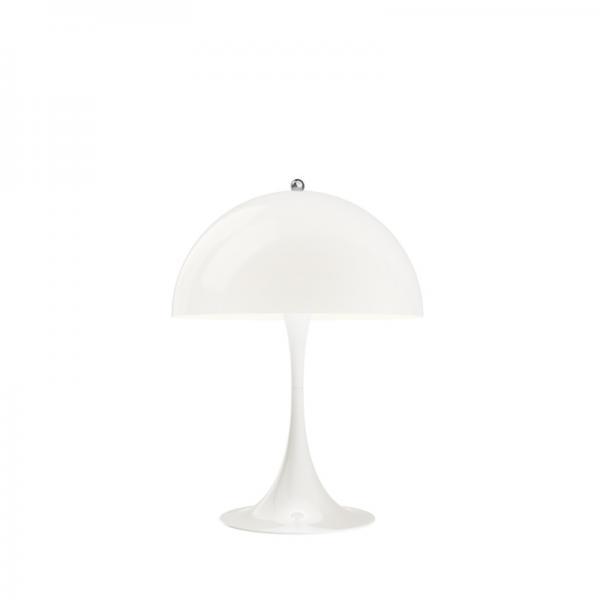 Louis Poulsen PANTHELLA TABLE LAMP 320