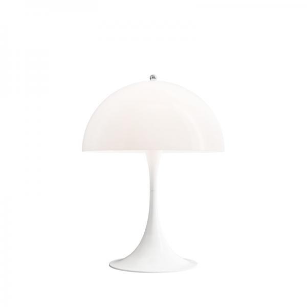 Louis Poulsen PANTHELLA TABLE LAMP 400