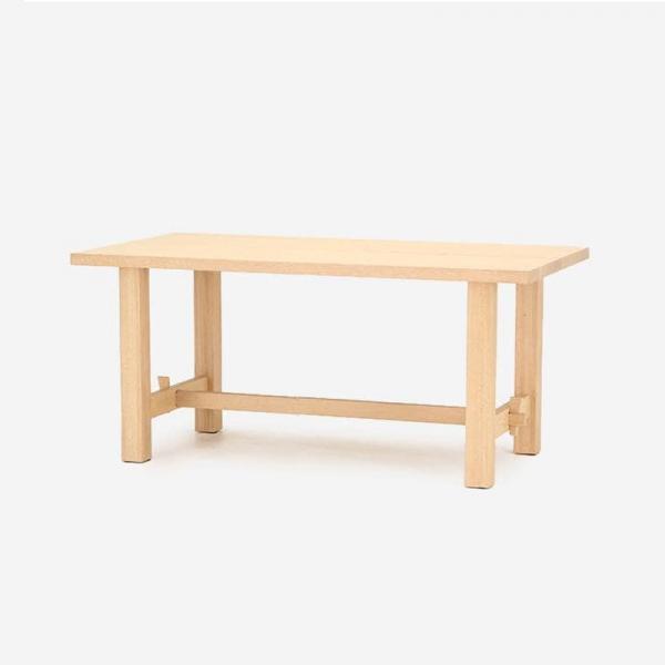 JARVI ダイニングテーブル W160