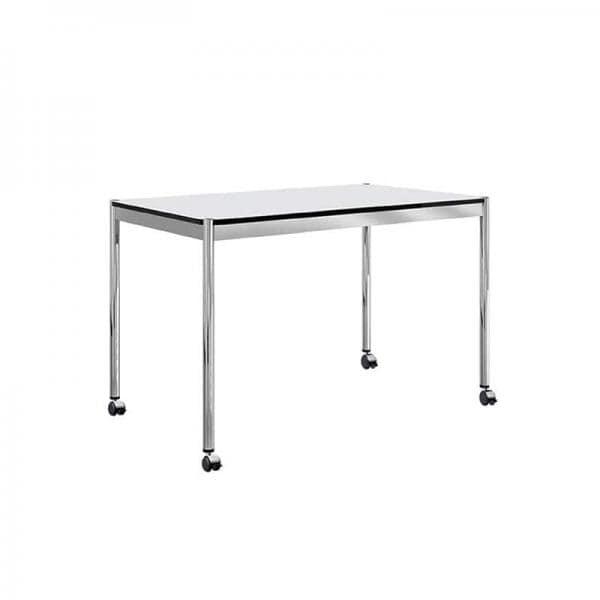 USM ハラーテーブル JPQS061