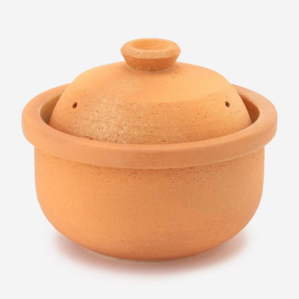 HOMELAND 3~4合 米炊き窯 ナチュラル