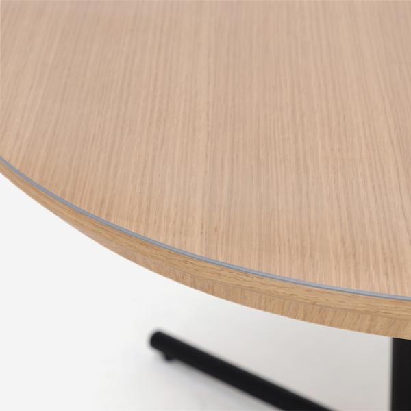 PSマット 2mm OWN-Sビッグサイドテーブル W120用