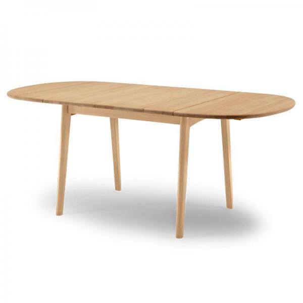 CARL HANSEN&SON CH002 ダイニングテーブル オーク オイルフィニッシュ