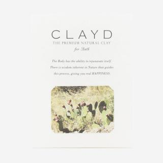 CLAYD ONE TIME