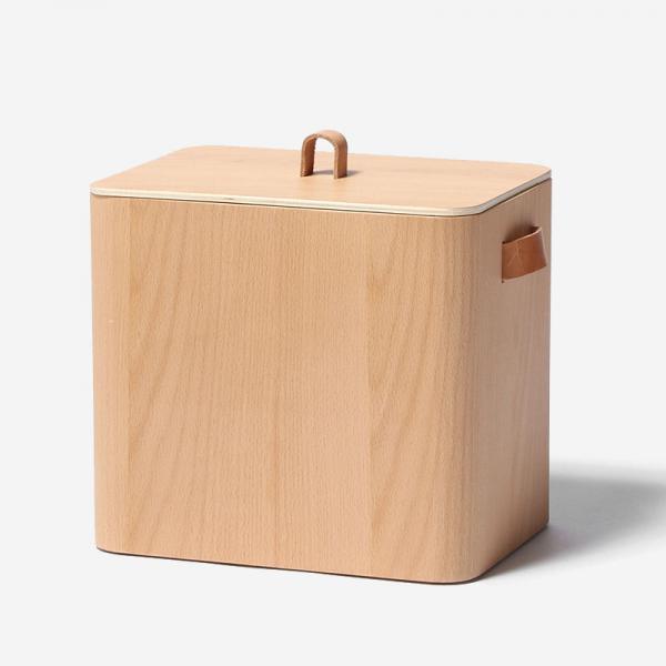 &MANO COSME BOX