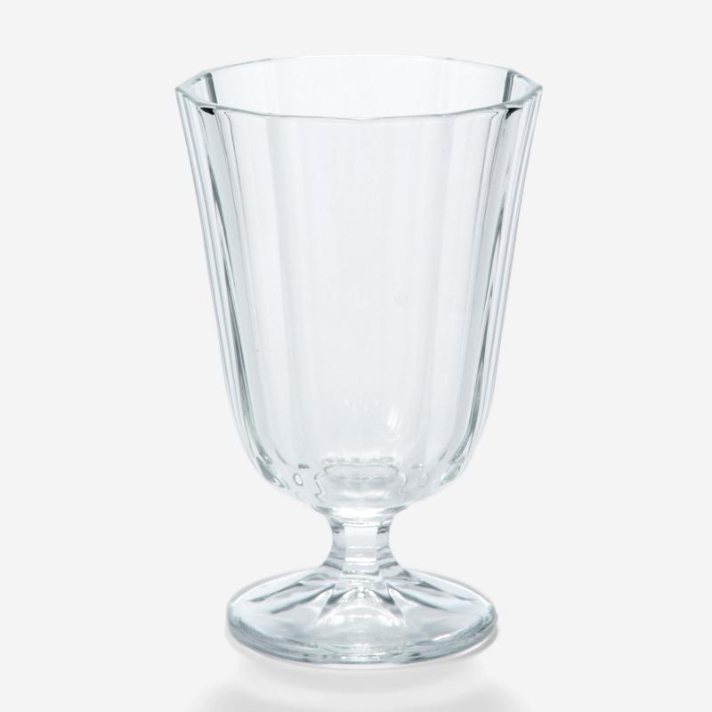 Royal Leerdam ワイングラス 190cc