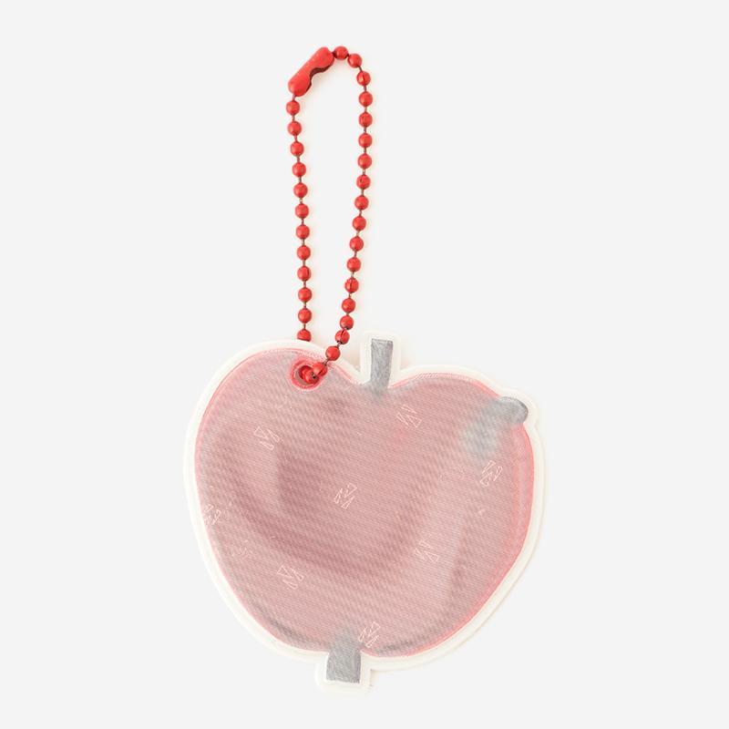 Glimmis フィンレイソン オンップ(リンゴ)