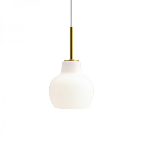 Louis Poulsen VL RINGCROWN 1 PENDANT LAMP