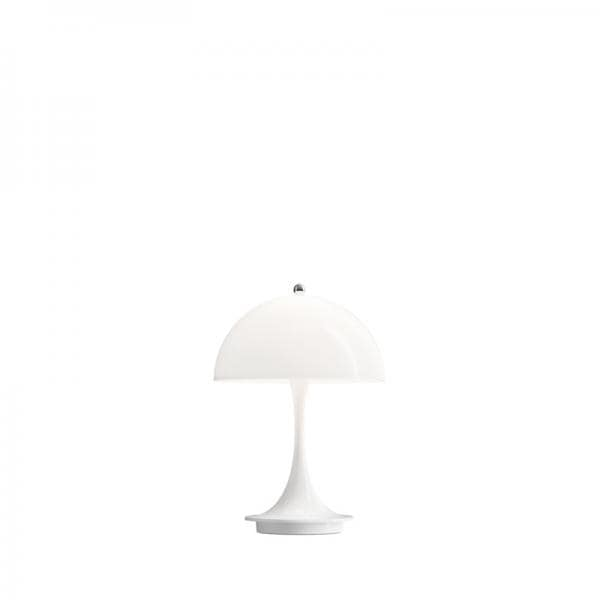 【7月下旬頃お届け予定】Louis Poulsen PANTHELLA PORTABLE LAMP