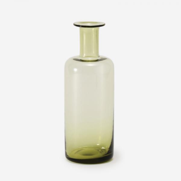 ボトルベース M オリーブ